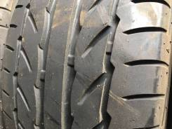 Bridgestone Potenza S03 Pole Position. Летние, износ: 30%, 4 шт
