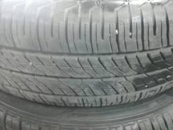 Goodyear GT 3. Летние, 2013 год, 5%, 4 шт
