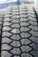 Dunlop SP 055. Всесезонные, 2009 год, 10%, 4 шт