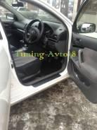 Коврик. BMW X6 Toyota Aqua, NHP10, NHP10H