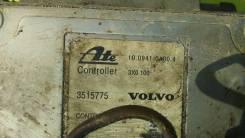 Блок abs. Volvo 850