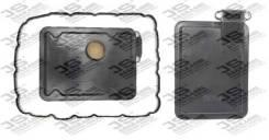 Прокладка фильтра акпп. Hyundai: ix35, Grandeur, Azera, i40, Sonata, Accent, Elantra, Avante, i30, ix20, Veloster, Tucson, Santa Fe Kia: Optima, Opiru...