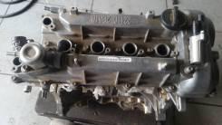 Двигатель контрактный 1,6i G4FD