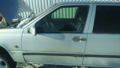 Дверь боковая. Volvo 850