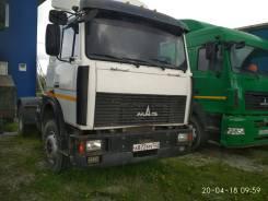 МАЗ 226. Продается Седельный тягач Маз 54326-226, 14 000кг.