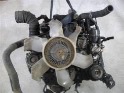 Двигатель в сборе. Mitsubishi Pajero Двигатель 4M41. Под заказ