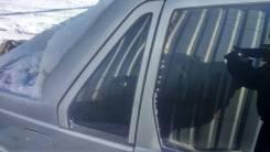 Стекло боковое. Volvo 850