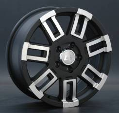 Light Sport Wheels LS 158