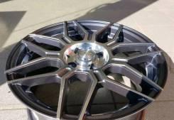 Light Sport Wheels LS 785
