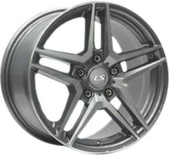 Light Sport Wheels