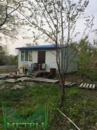 Земельный участок на Садгороде. 1 200кв.м., собственность, электричество, от агентства недвижимости (посредник)