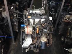 Двигатель Ауди 100. Маркировка: AAD 2.0 л. (Audi) контрактный.