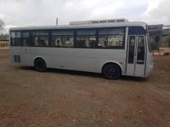 Hyundai Aero Town. Продам автобус, 6 660куб. см., 36 мест