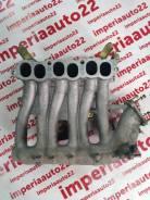 Коллектор впускной. Nissan Maxima, A32 Nissan Cefiro, A32, PA32 Двигатели: VQ20DE, VQ30DE, VQ25DE