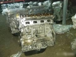 Двигатель в сборе. Hyundai: H1, Grand Starex, Tucson, Sonata, Santa Fe Kia Sorento Kia Sportage Kia Forte Двигатель G4KE