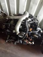 Двигатель в сборе. Audi S Audi Quattro