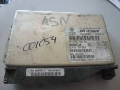 Блок управления акпп, cvt. Audi A4, 8E2, 8E5 Audi S4, 8E2, 8E5 Двигатель ASN