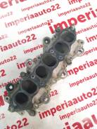 Коллектор впускной. Nissan: Cedric, Maxima, Leopard, Cefiro, Gloria Двигатели: VQ25DE, VQ20DE, VQ30DE
