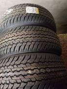 Dunlop Grandtrek AT25. Грязь AT, 2018 год, без износа, 4 шт