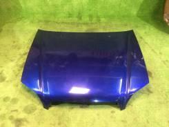 Капот. Subaru Legacy, BE5, BE9, BEE, BH5, BH9, BHE Subaru Legacy B4, BE9 Двигатели: EJ202, EJ204, EJ254, EZ30D