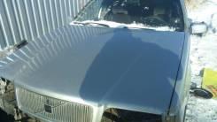 Капот. Volvo 850