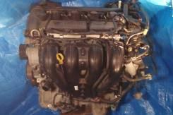 Двигатель Mazda Axela/3, Ford Focus2