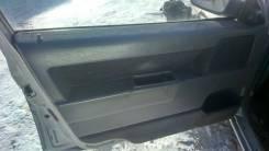 Обшивка двери. Volvo 850