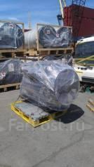 Двигатель в сборе. Hyundai Universe Двигатели: D6CB, D6CB38, D6CB42
