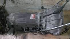 АКПП. Toyota Aristo, JZS161 Двигатель 2JZGTE