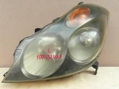 Фара Honda Stream RN3 100-22479 левая