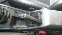Ручка ручника. Volvo 850