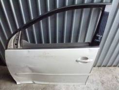 Дверь передняя левая Volkswagen Golf 5 GTI