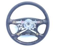Руль. BYD F3 Двигатели: BYD473QB, 4G15S, 4G18