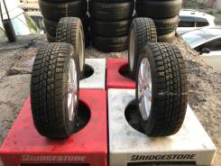 Goodyear Ice Navi 6, 185/60R15