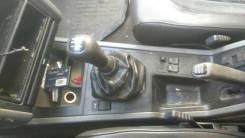 Селектор кпп, кулиса кпп. Volvo 850