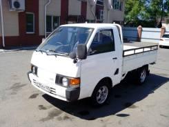 Nissan Vanette. Продается грузовик , 2 000куб. см., 1 000кг.