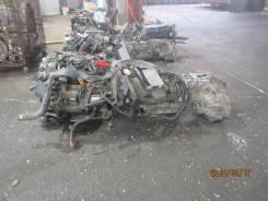 Двигатель в сборе. Toyota Estima Emina Toyota Estima Двигатели: 3CT, 3CTE