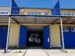 Продам дом с лодочным гаражом. Мыс Речной, р-н П. Девятый вал. Тавричанка, площадь дома 140,0кв.м., скважина, электричество 10 кВт, отопление электр...