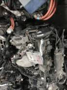 Двигатель в сборе. Toyota Harrier Toyota Camry Gracia, SXV20, SXV20W Toyota Mark II Wagon Qualis, SXV20, SXV20W Toyota Mark II, SXV20 Двигатель 5SFE
