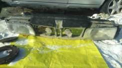 Рамка радиатора. Volvo 850