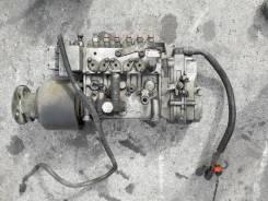 Насос топливный высокого давления. Isuzu Giga Isuzu Forward Двигатели: 6WA1TCC, 6WA1TCN, 6WA1TCR, 6WA1TCS, 6WA1