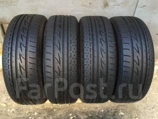 Bridgestone Playz. Летние, 2013 год, 10%, 4 шт