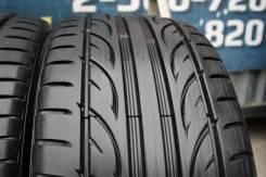 Hankook Ventus V12 Evo2 K120. Летние, 2017 год, 5%, 2 шт
