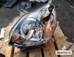 Продажа фара на Honda LIFE JC1, JC2