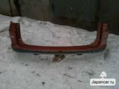 Продажа бампер на Honda Airwave GJ1, GJ2
