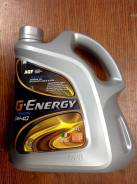 G-Energy. Вязкость 5W-40, синтетическое