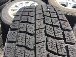 Bridgestone Blizzak MZ-03. Всесезонные, 2005 год, износ: 10%, 4 шт
