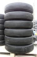 Bridgestone R115. Летние, 2015 год, 5%, 2 шт