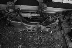 Балка под двс. Honda: Ballade, Orthia, CR-V, Civic, Integra SJ, Civic Ferio, Partner Двигатели: B16A6, B18B4, D15Z4, D16Y9, B18B, B20B, B16A2, B16A4...