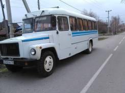 КАвЗ. Продается автобус кавз